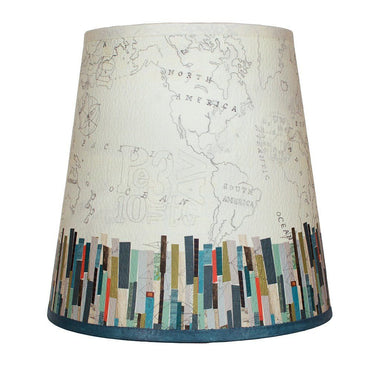 small replacement lamp shades tagged white ugone thomas