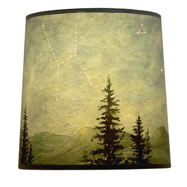 drum replacement lamp shades ugone thomas