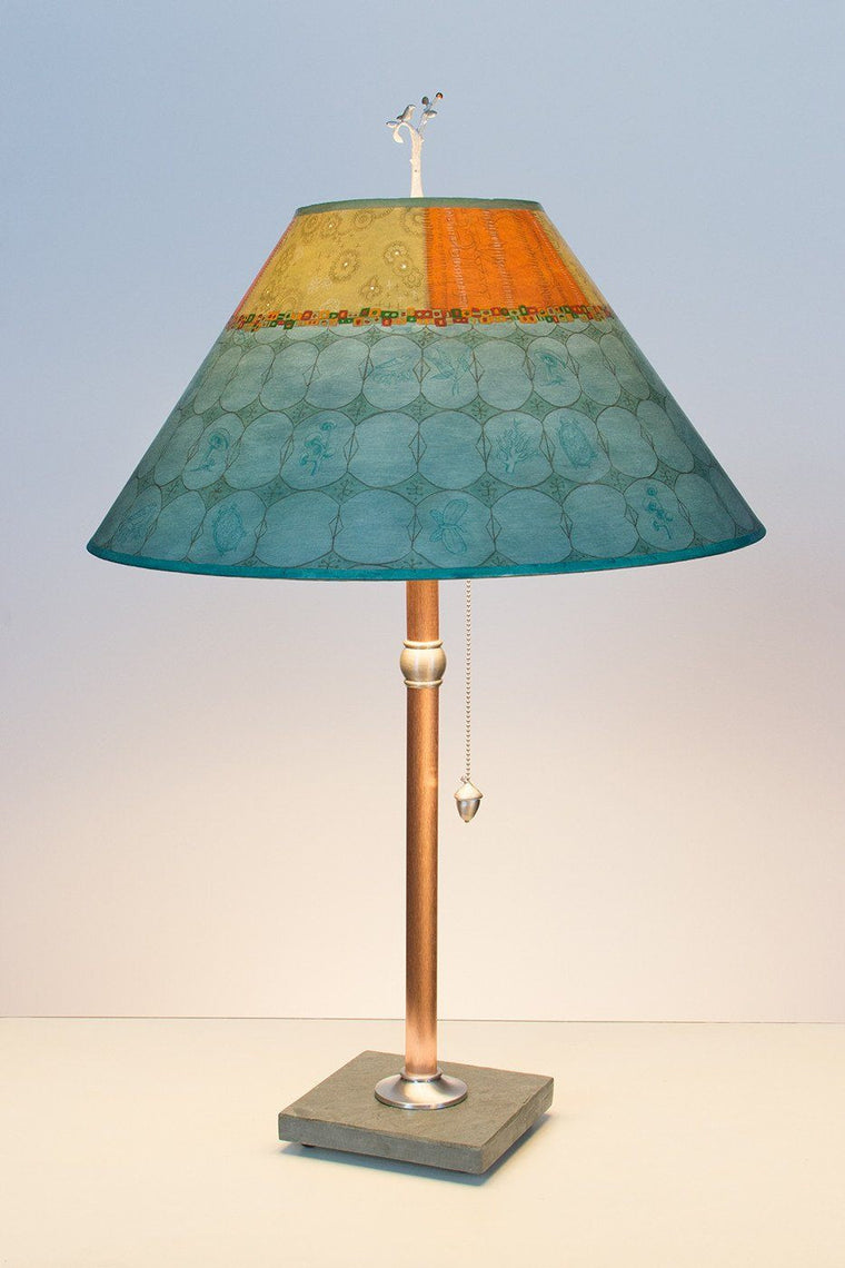 Picture of: Conical Replacement Lamp Shades Page 7 Janna Ugone Co