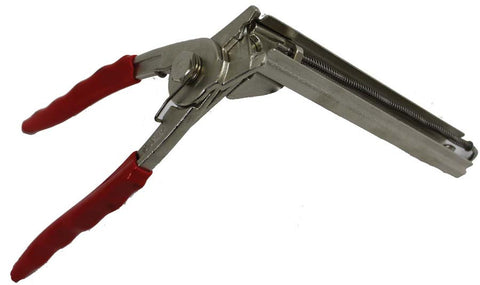 Airco 19mm High Tensile Ring Plier