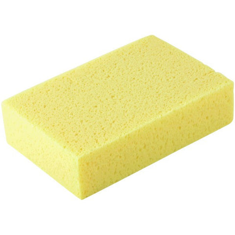 OX Slotted Hydro Hand Sponge