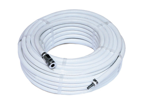 Airco Heavy Duty PVC Air Hose