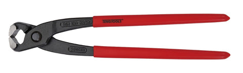 Teng MB449-9 Tower Pincer Pliers