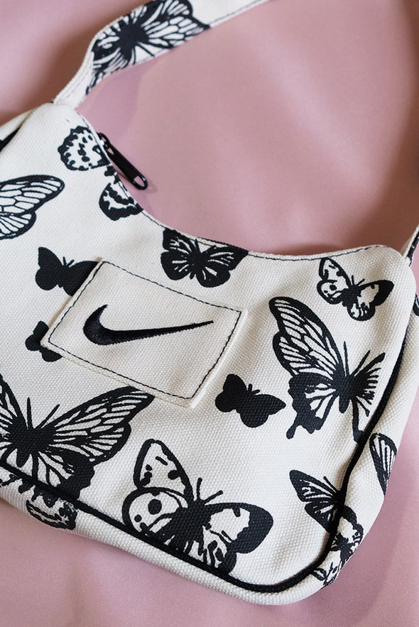 Butterfly Effect Bag
