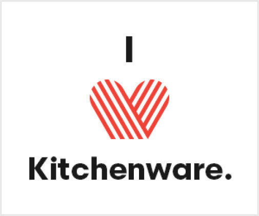 Kitchen Warehouse - Le Creuset Products