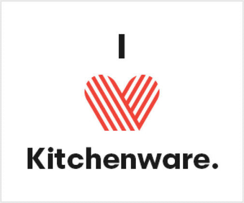 Kitchen Warehouse - Scanpan