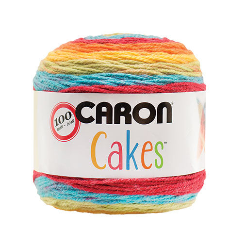 Caron Cakes And Free Shipping