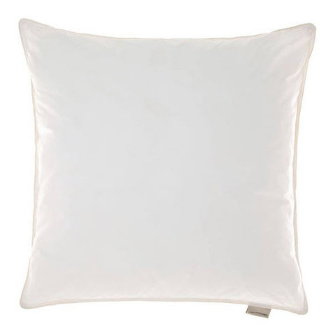 Linen House Exceed™ European Pillow
