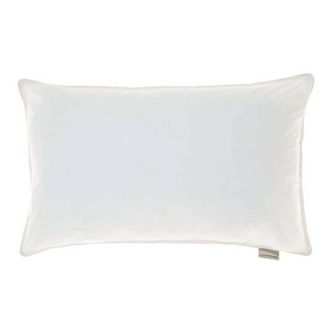Linen House Exceed™ Standard Medium Pillow - 900GSM