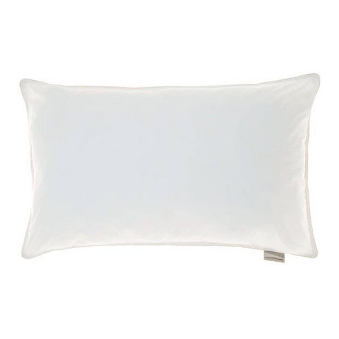 Linen House Exceed™ Soft Pillow