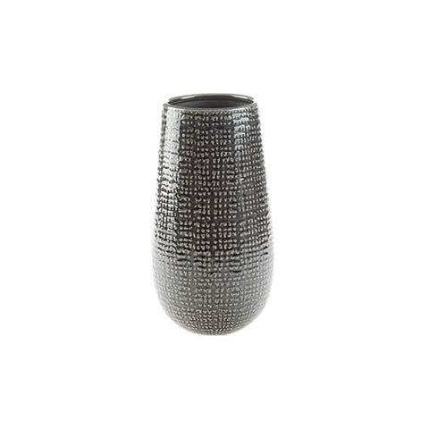 Linen House - Addison Vase