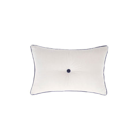 Linen House - Aiden 35cm x 55cm Cushion