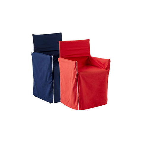 Linen House - Alfie Director Chair Cover