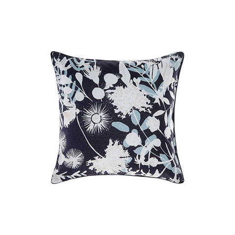 Linen House - Antheia 50cm x 50cm Cushion