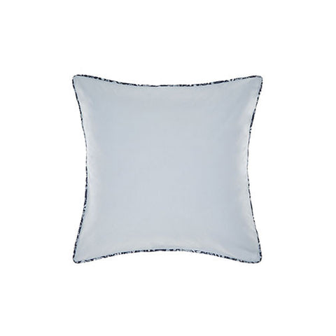 Linen House - Antheia European Pillowcase