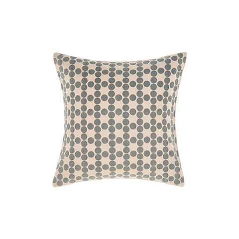 Linen House - Asuka 50cm x 50cm Cushion