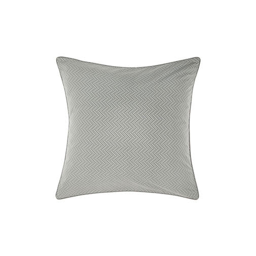 Linen House - Asuka European Pillowcase
