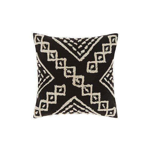 Linen House - Bambara 50cm x 50cm Cushion