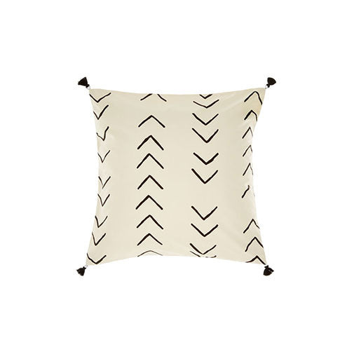 Linen House - Bambara European Pillowcase
