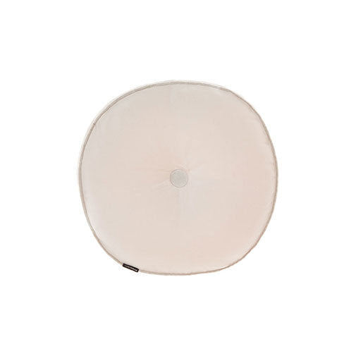 Linen House - Chela Round Cushion