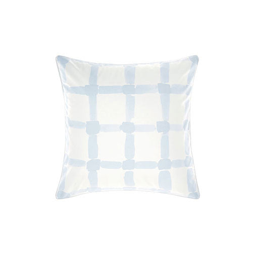 Linen House - Chela European Pillowcase