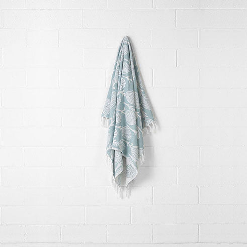 Linen House - Corinella 127cm x 152cm Throw