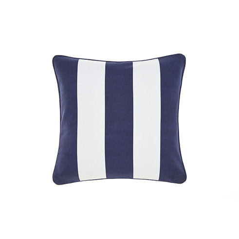Linen House - Delmar 50cm x 50cm Cushion