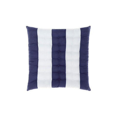 Linen House - Alfie 50cm x 50cm Cushion