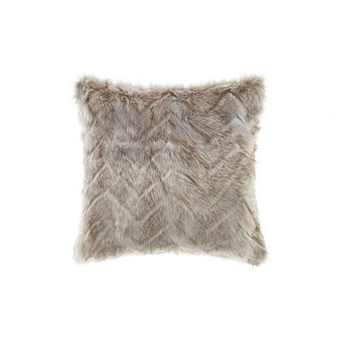 Linen House - Desert Fox 50cm x 50cm Cushion