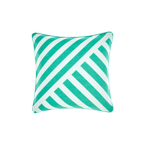 Linen House - Essie 50cm x 50cm Cushion