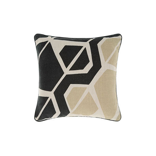 Linen House - Guinea 50cm x 50cm Cushion