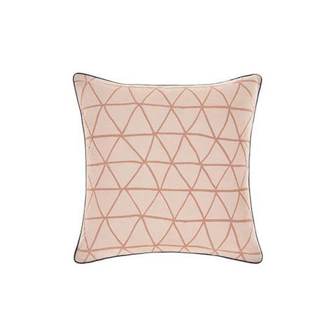 Linen House - Hendrik 50cm x 50cm Cushion