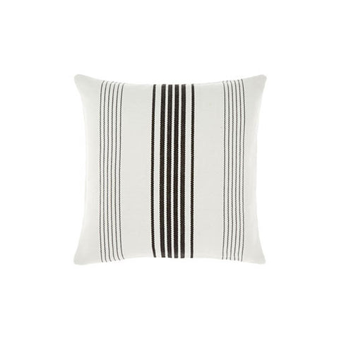 Linen House - Isabel Cushion