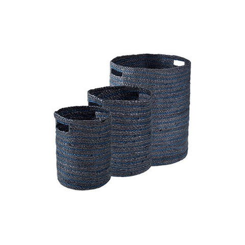 Linen House - Jindi Storage Basket