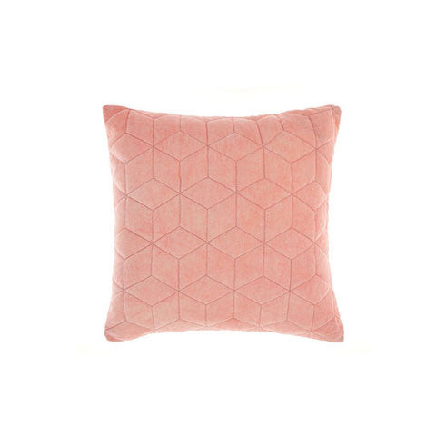 Linen House - Kew 45cm x 45cm Cushion