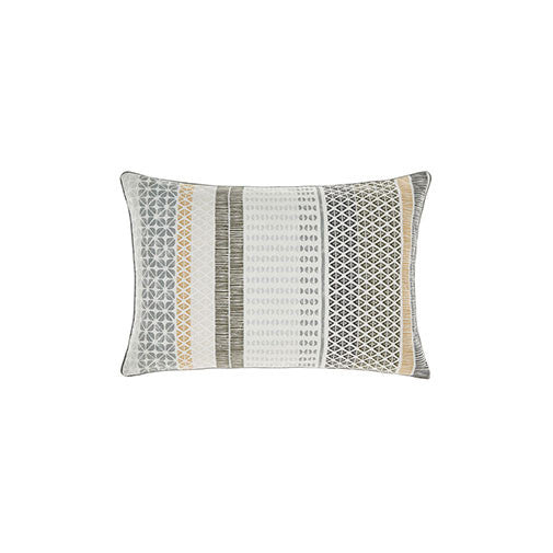 Linen House - Kojo 40cm x 60cm Cushion