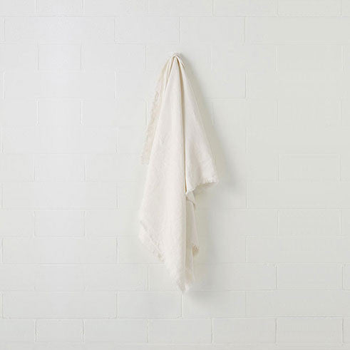 Linen House - Linden 127cm x 152cm Throw