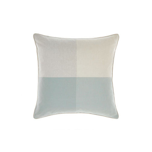 Linen House - Lyal 48cm x 48cm Cushion