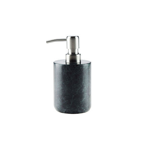 Linen House - Marble Soap Dispenser
