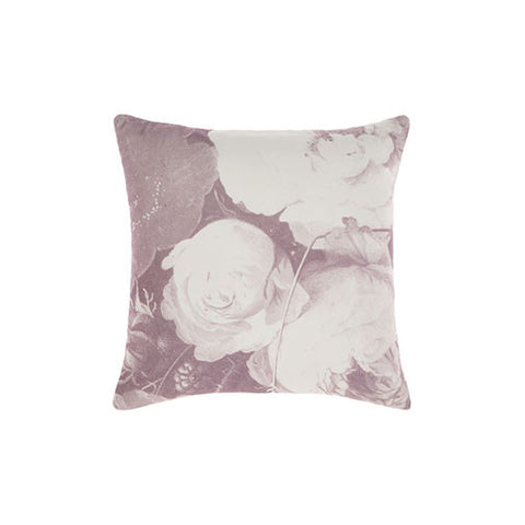 Linen House - Marselha 50cm x 50cm Cushion