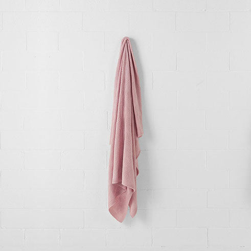 Linen House - Maya 127cm x 152cm Throw