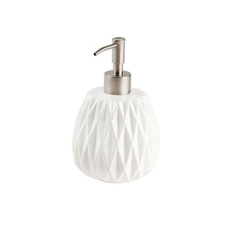 Linen House - Nagashi Soap Dispenser