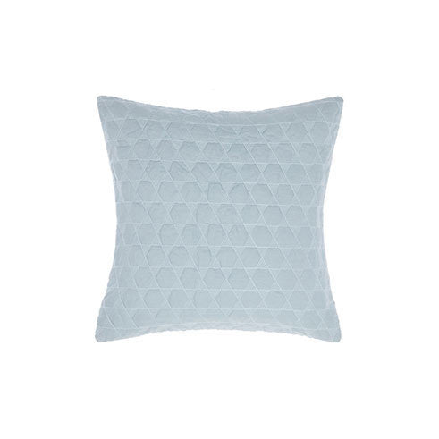 Linen House - Nimes 50cm x 50cm Cushion