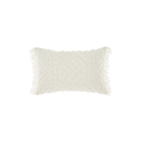 Linen House - Sanura 40cm x 60cm Cushion
