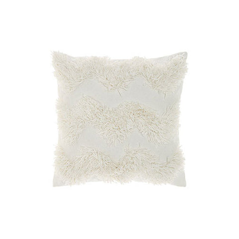 Linen House - Sanura 45cm x 45cm Cushion