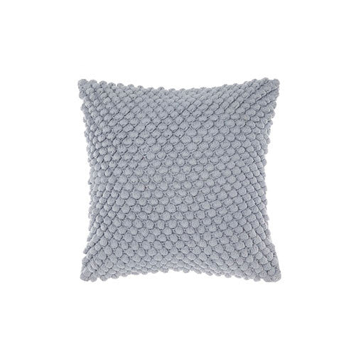 Linen House - Stony Creek 45cm x 45cm Cushion