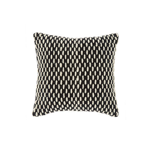 Linen House - Vaughn 45cm x 45cm Cushion