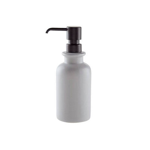 Linen House - Marino Soap Dispenser