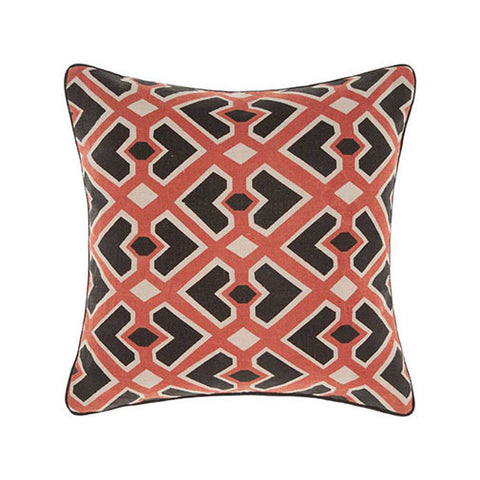 Linen House - Angola 50cm x 50cm Cushion