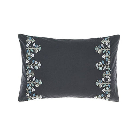 Linen House - Darwin 40cm x 60cm Cushion